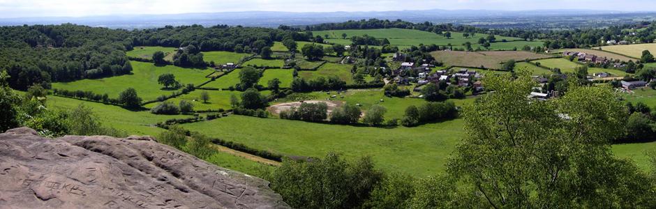 Bickerton-Hills